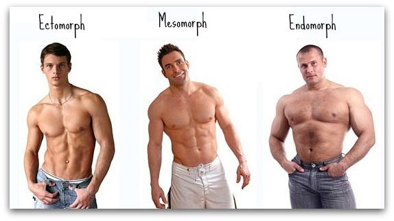 программа приседаний для похудения для мужчин
