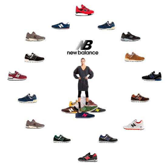 e2b15dd4 Американский производитель спортивной обуви и одежды. Главной отличительной  особенностью производителя является то, что вся создаваемая им продукция ...